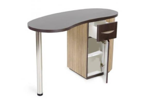 Dispensing Desk Dispensing Desk Fixtures Amp Fittings