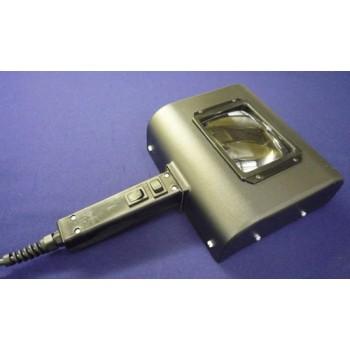 U V Inspection Lamp Uv Testers Lab Equipment