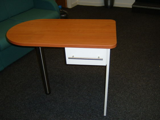Dispensing Desk Desks Amp Tables Fixtures Amp Fittings