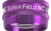 SuperField Volk Lens Purple