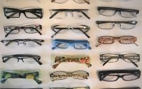 100 HIGH-QUALITY NEW ADULT FRAMES