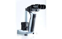Keeler PSL One Portable Slit Lamp